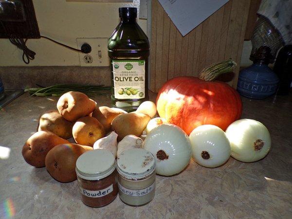 Roasted vegetables  ingredients crop Sept. 2020.jpg