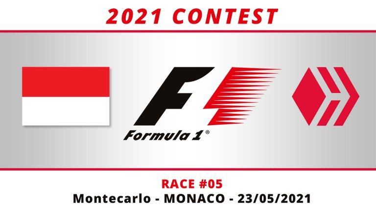 F1_Hive_2021_05_Monaco.jpg