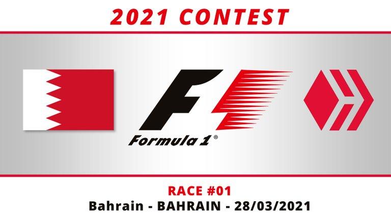 F1_Hive_2021_01_Bahrain.jpg