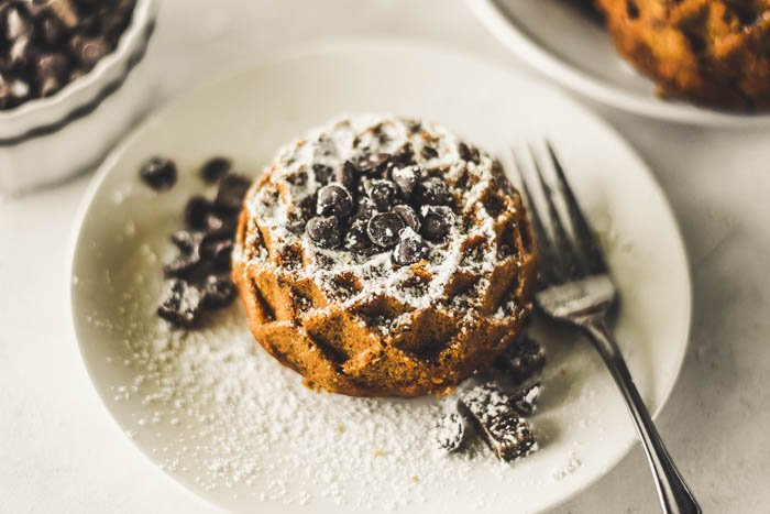 Mini Chocolate Chip Bundt Cakes VeganGlutenFree8.jpg