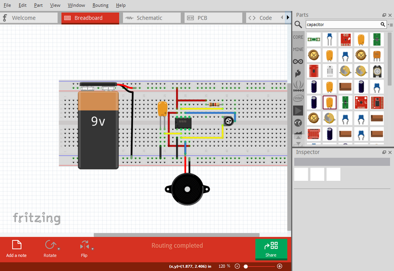 Mosquito repeller - Breadboard View.png