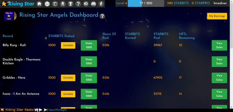 2021.05.02.screenshot. Rising Star.002.png