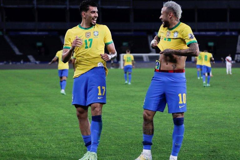 25.-Copa-America-2021-semifinales-Brasil1-Peru0-3.jpg