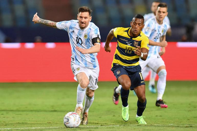 24.-Copa-America-2021-cuartos-de-final-Argentina-Messi.png