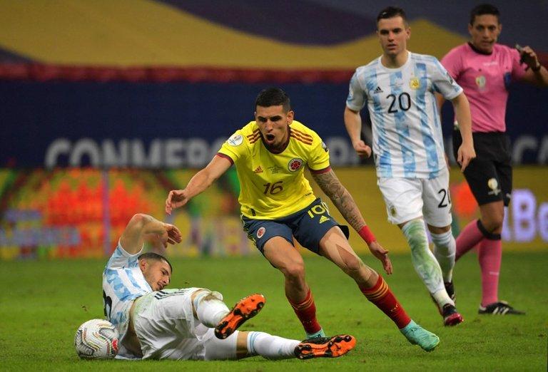 26.-Copa-America-2021-semifinales-Argentina-pasa-por-penales-2.jpg