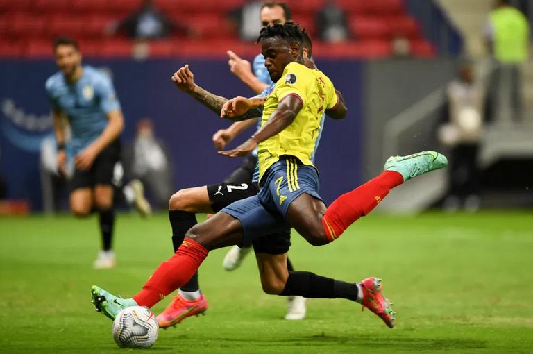 24.-Copa-America-2021-cuartos-de-final-Colombia-Uruguay.png