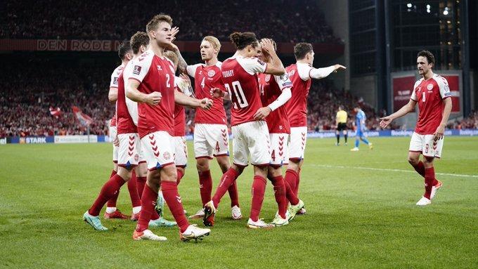 52.-Eliminatorias-eurpeas-Qatar2022-07092021-Dinamarca.jpg