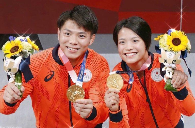 33.-Resumen-olimpico-semanal-#1-Abe-hermanos-Japon.jpg
