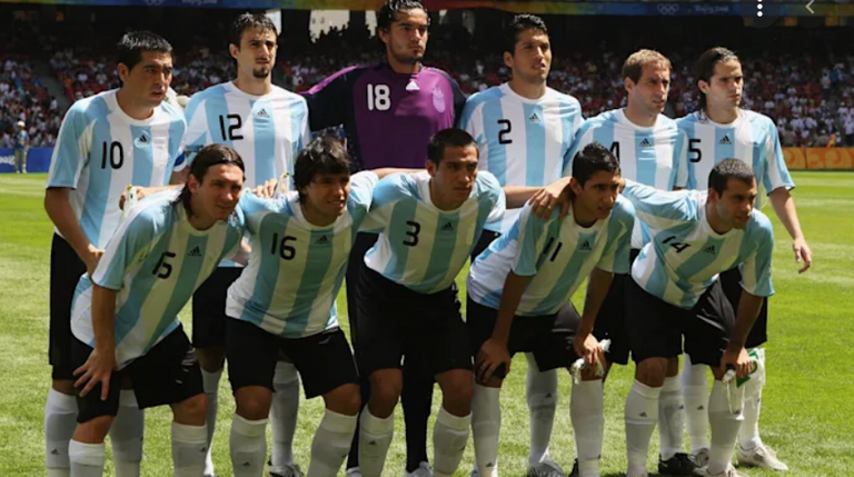 34.-Mi-momento-olimpico-futbol-Argentina-2004-2008-Argentina.png