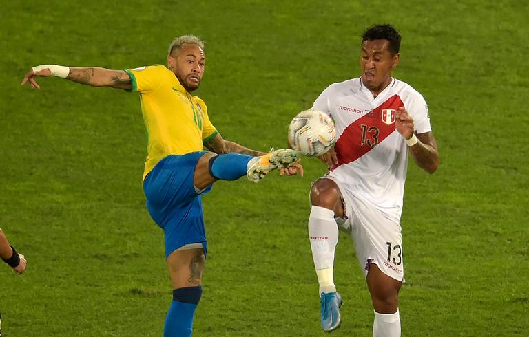 25.-Copa-America-2021-semifinales-Brasil1-Peru0.png