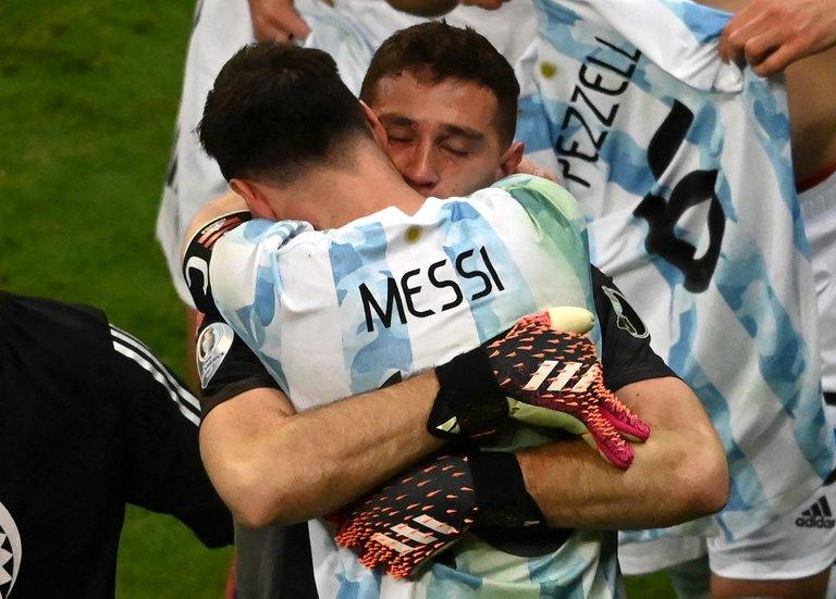 26.-Copa-America-2021-semifinales-Argentina-pasa-por-penales.jpg