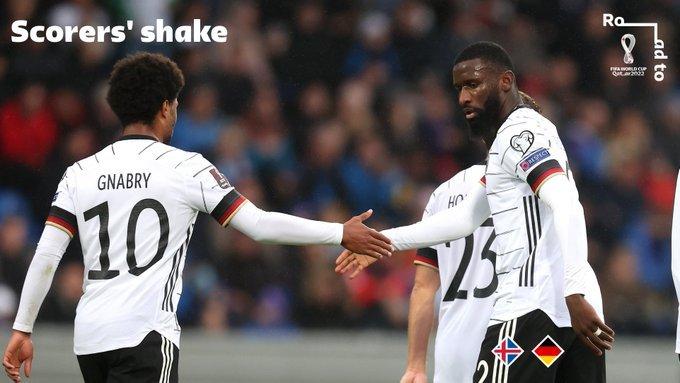 53.-Qatar-Eliminatorias-europeas-Qatar2022-08092021-golea-Alemania.jpg