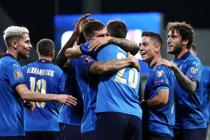53.-Qatar-Eliminatorias-europeas-Qatar2022-08092021-golea-Italia.jpg