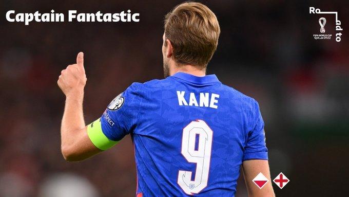 53.-Qatar-Eliminatorias-europeas-Qatar2022-08092021-Inglaterra.Kane.jpg