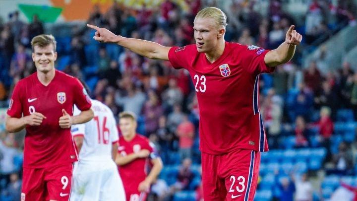 52.-Eliminatorias-eurpeas-Qatar2022-07092021-Noruega.jpg