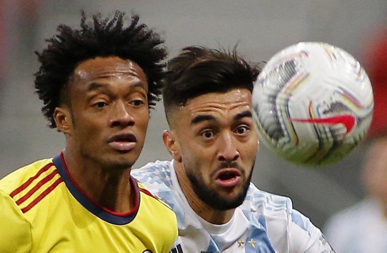 26.-Copa-America-2021-semifinales-Argentina-pasa-por-penales-1.jpg