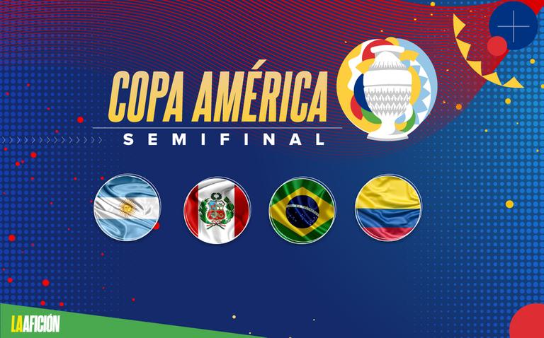 24.-Copa-America-2021-semifinales.png
