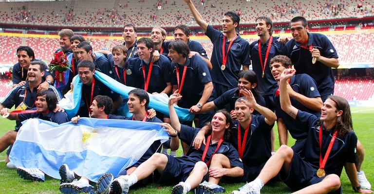 34.-Mi-momento-olimpico-futbol-Argentina-2004-2008-Pwkin2008-argentina.png
