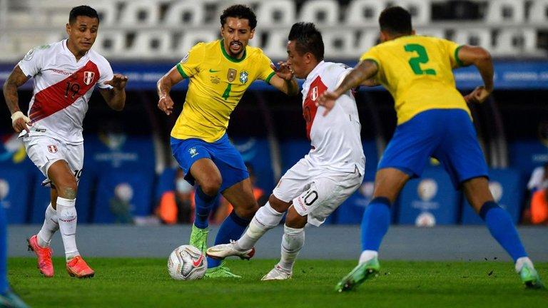 25.-Copa-America-2021-semifinales-Brasil1-Peru0-4.jpg