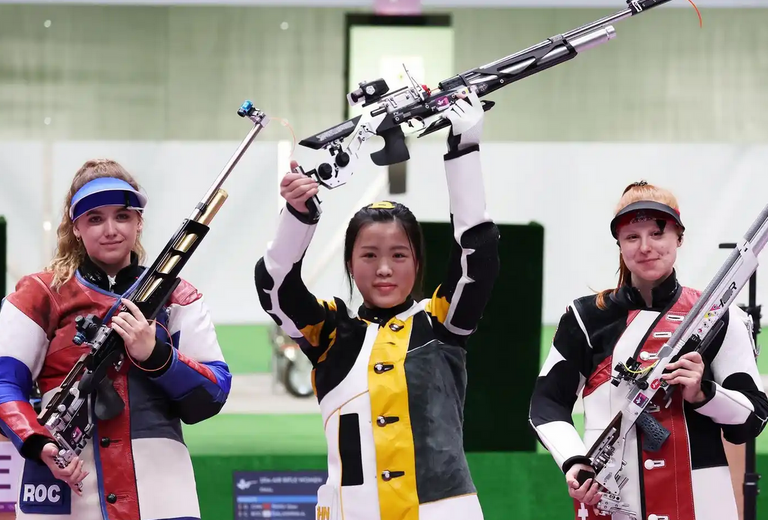 33.-Resumen-olimpico-semanal-#1-Yan-Qiang-China.png