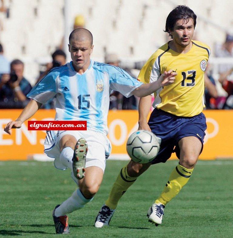 34.-Mi-momento-olimpico-futbol-Argentina-2004-2008-Mascherano.jpg