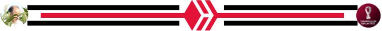 Separador de texto Hive-Qatar-2022-926x76.png