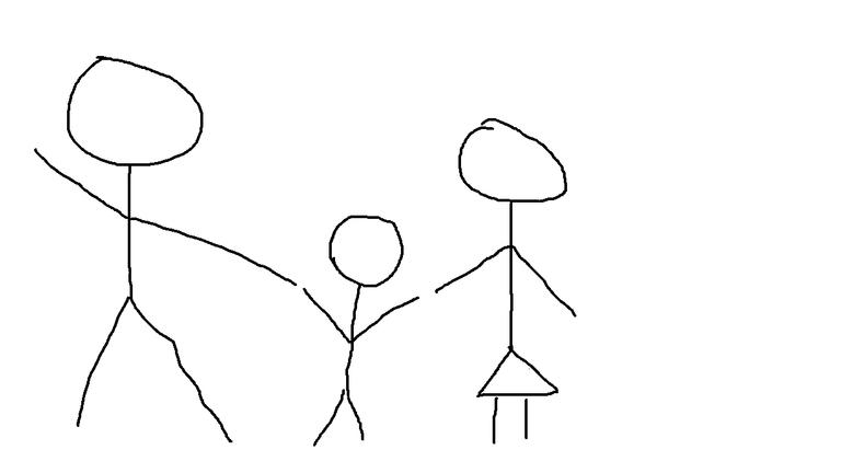dCity Population. Original artwork. All rights reserved