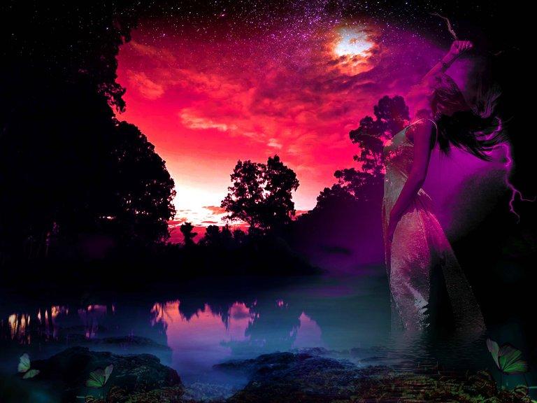 The Purple Moon.jpg