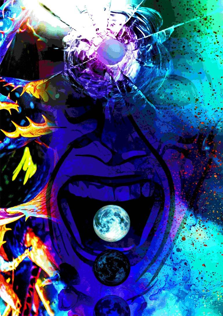 karma screams_complete.jpg