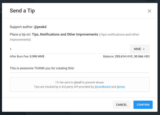 Tips  Notifications and Other Improvements   PeakD.png