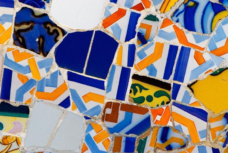 ceramics-iii-1180350.jpg