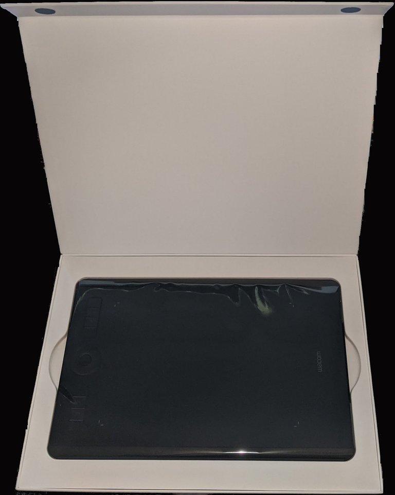 box inside.jpg