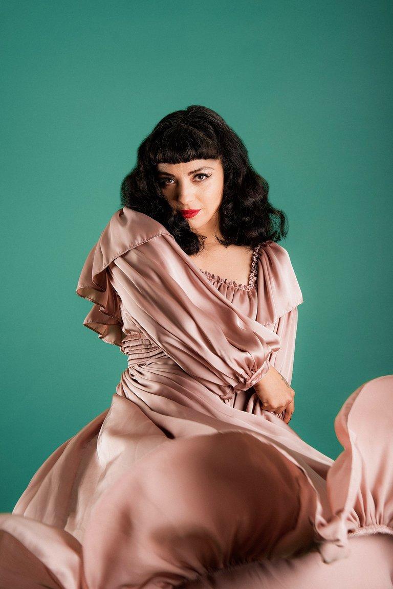 Mon-Laferte-cantante-chilena.jpg