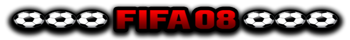 Separador de FIFA08.png