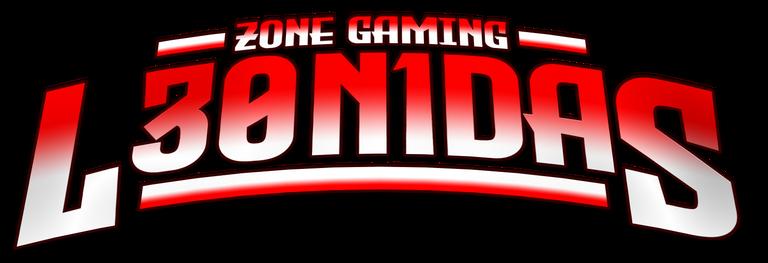 Texto Logo.png