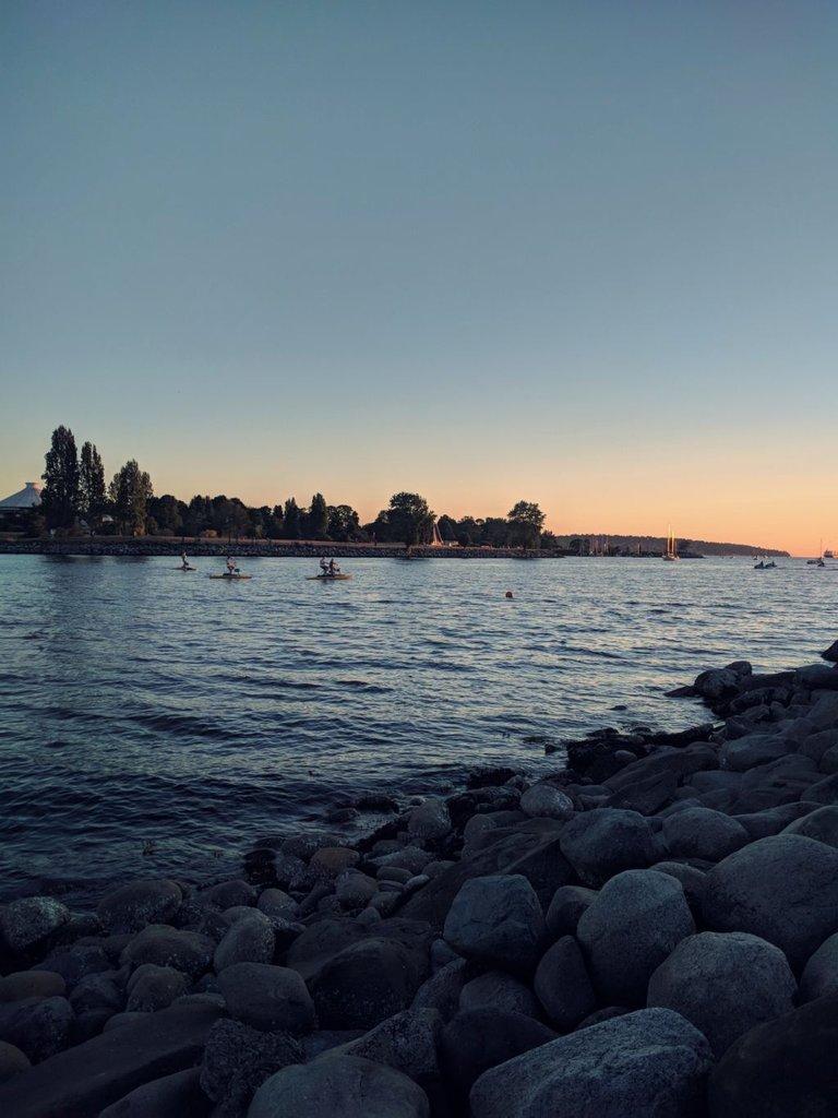 Sunset_0007.jpg