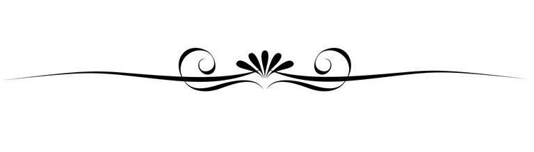 Divider twirly crown.png