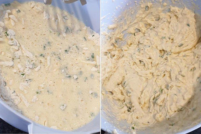 muffins mixed.jpg