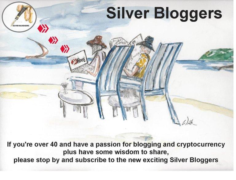 silver blogger new marketing.jpg