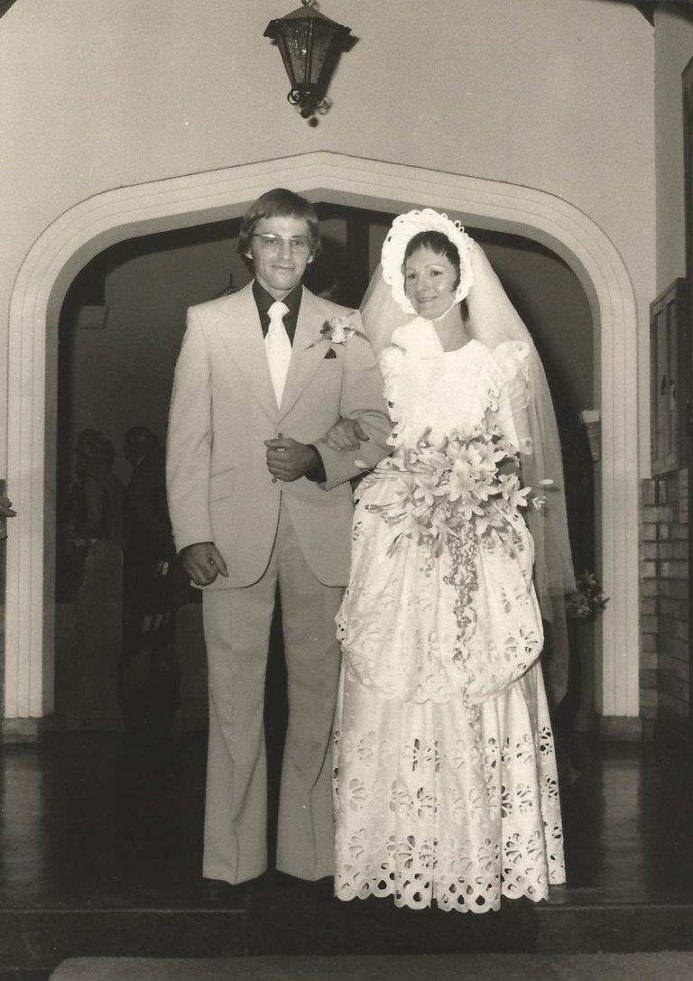 LizArthur Wedding1.jpg