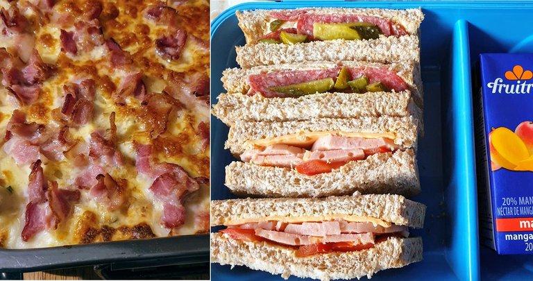 bacon pasta lunch.jpg