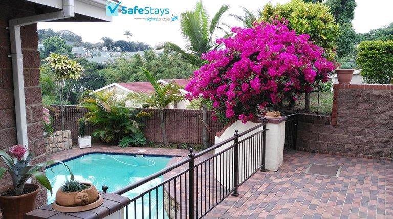 Bougainvillea Pool Safe Stays.jpg