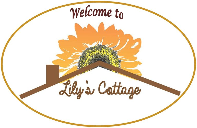 LC Logo Cottage wall.png.jpg