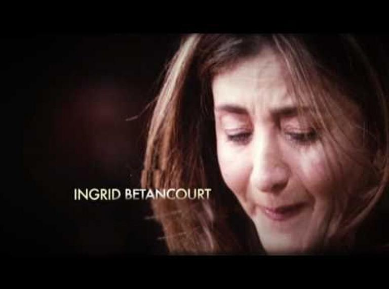 ingrid llorando.jpg 2.png