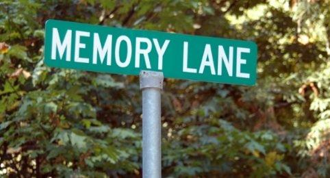 lane-3596034_1920.jpg