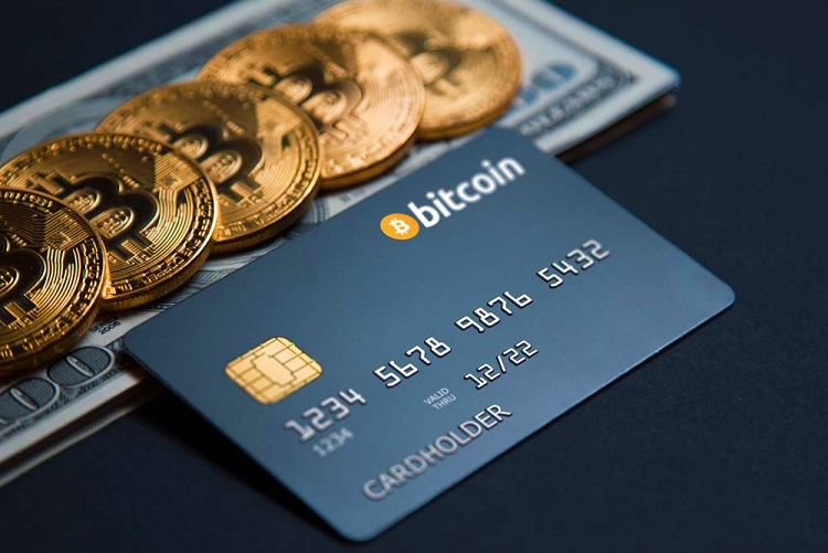crypto-cards.png