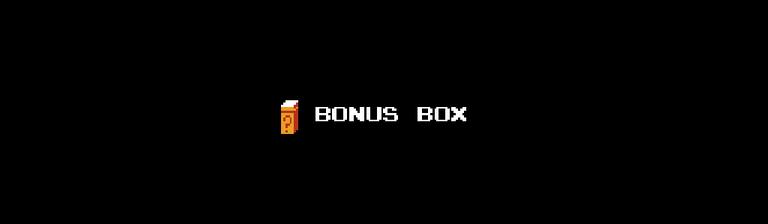 BONUS BOX.png
