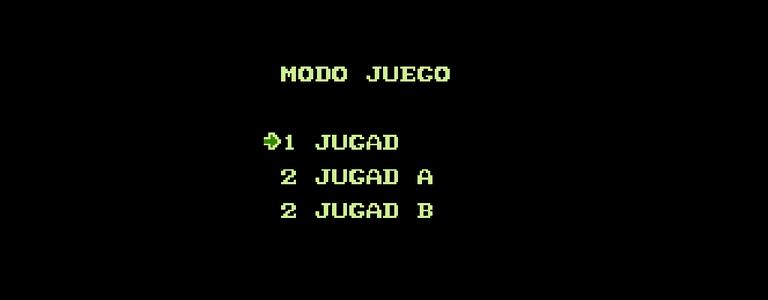 MODOS.png