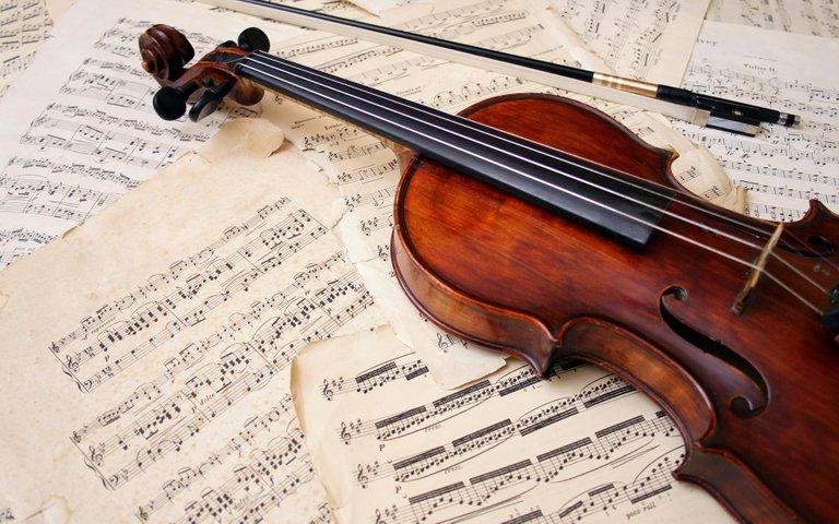 violin (1).jpg