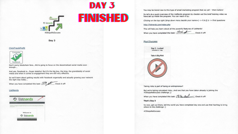 Day 3 finished.png